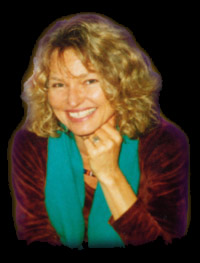 Astrologer-Christine Broadbent